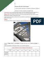 Gimp1 Para Tico PDF HTML