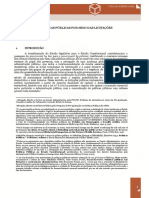 JML EVENTOS ARTIGO 14-05-2014!13!59-22 COLUNA JURIDICA Controle Das Politicas Por Meio Das Licitacoes