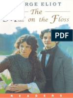 62689214-Penguin-Readers-Level-4-the-Mill-on-the-Floss.pdf