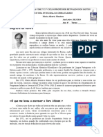 Ulisses Guiesdeleitura 140124120725 Phpapp01