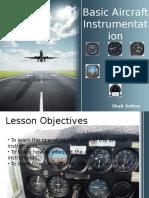 Basic-Aircraft-Instruments-PPL.pptx