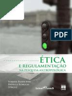 regulamentação etica_antropologicapdf.pdf