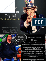 blogseguerrilhadigital2013-pdf-130526181447-phpapp02.pdf