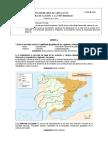 Geograf°a-CD ROM.pdf
