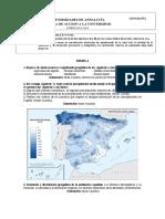 Geograf°a.pdf