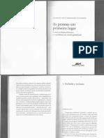 ExclusaoeInclusao.pdf