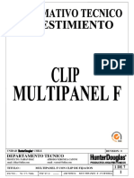 Hd-rev Multipanel F-Informativo
