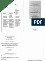 Curso de Processo Penal  - Eugenio Pacelli de Oliveira.pdf
