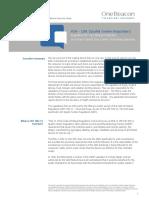 FDA_QSRs(OBTI_October2012)