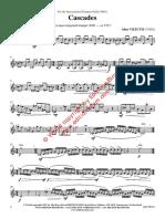 tp183.pdf