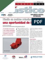 S-R2.pdf
