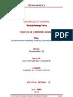 Termodinamica II 3 Trabajo -Molar-id-Ad