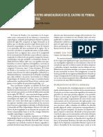 236-rodriguez-del-cueto--villa-2013.-eaa-7.-apuntes-sobre-el-registro.pdf