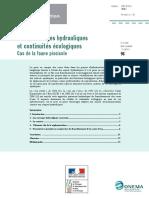 setra_faune_piscicole.pdf