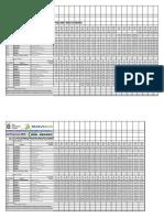 z621_FR5.pdf