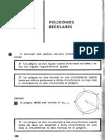 02-Geometría 3 - 2014 - Áreas (Repetto).pdf