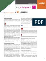 scuola_di_labview_parte_2.pdf