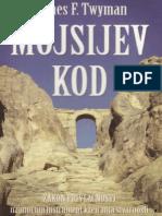 James_F._Twyman-Mojsijev_kod.pdf