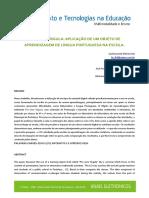 Artigo_simposio_objeto de aprendizagem em Fortaleza_2008.pdf