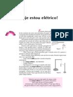 Telecurso 2000 - Física 38