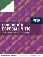 Educación Especial y TIC (1).pdf