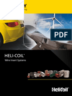 Heli-Coil Catalog HC2000 Rev12