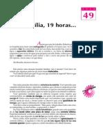 Telecurso 2000 - Física 49