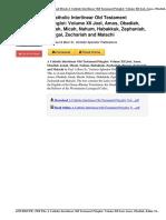 Catholic-Interlinear-Old-Testament-Polyglot-ebook-B00BKTATAQ.pdf