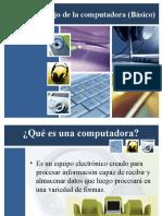 miercoles-140714145935-phpapp01