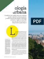 ecologia urbana FLAVIO.pdf