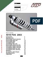 Despiece amortiguador WP.pdf