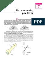 Telecurso 2000 - Física 07