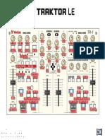 Vestax - TR-1 LE.pdf