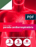 GuiadeReanimacaoCardiaca.pdf
