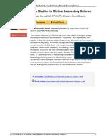 Case-Studies-Clinical-Laboratory-Science-0130887110.pdf