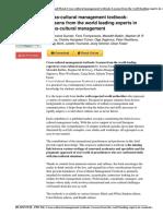 Cross-cultural-management-textbook-Lessons-cross-cultural-1479159689.pdf