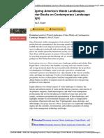Designing-Americas-Landscapes-Contemporary-Landscape-0801878039.pdf