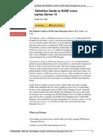 Definitive-Guide-Linux-Enterprise-Server-1430268212.pdf