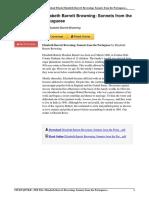 Elizabeth-Barrett-Browning-Sonnets-Portuguese-B005MO4UVO.pdf