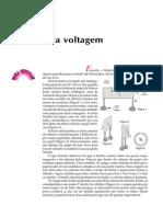 Telecurso 2000 - Física 39