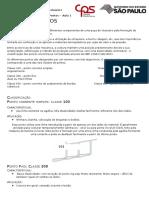Tipos de Pontos.docx