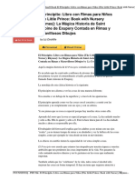 El-Principito-Nursery-Historia-Maravillosos-B016AXS2RS.pdf