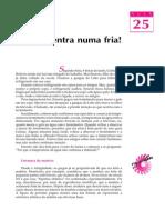 Telecurso 2000 - Física 25