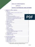 164049029-Manual-de-Correspondencia.pdf