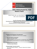 gestion_calidad_aire.pdf