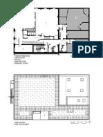 Gowanus Arts Building Renovation Plans