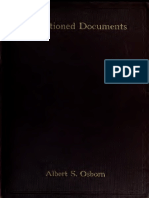 Documents Questioned Albert S. Osborn.pdf