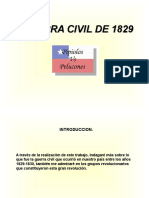 guerracivilde1829