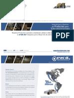 Catálogo Virtual Fyco Perú_V02