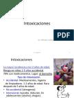 Intoxicaciones PR 12